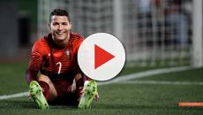 Cristiano Ronaldo vende su casa en Madrid