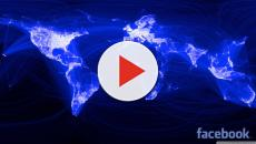 Un documental expone la falta de moderación de Facebook ante contenido agresivo