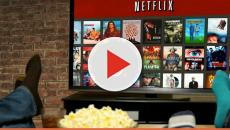 Netflix makes it easier to navigate to select content