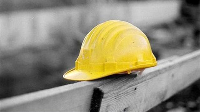 Incidenti sul lavoro: il sindacato denuncia