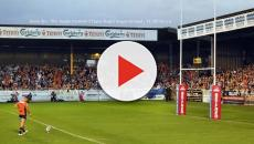Castleford sits in the top four of the Super League and they may make the finals