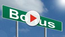 Ecobonus: col nuovo decreto si rischia un taglio del 50% sugli sconti fiscali