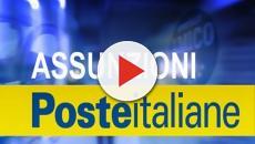 Poste Italiane, nuovi inserimenti di lavoro per portalettere