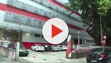 'Sinto uma dor insuportável', afirma Danielle Menezes, ex-paciente do Dr. Bumbum