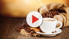 O incomparável sabor intenso do café Extraforte