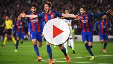 El Barça despide a Joan Vilà, director de Metodología