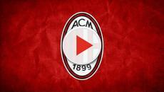 Il Milan giocherà in Europa League: il Tas di Losanna ha accolto il ricorso