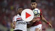 Resultado da rodada do Brasileirão 2018: Flamengo ainda é líder