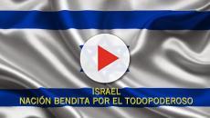 VÍDEO: La nueva legislación israelí consagra una estado Judío