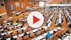 VIDEO:  Derechos del gay una posibilidad en la reforma Constitucional Cubana