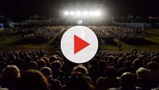 Parte il Bolgheri Festival 2018: molte le personalità di spicco