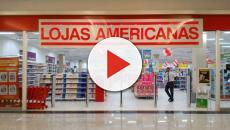 Lojas Americanas é condenada após obrigar cliente a limpar o chão