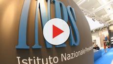 Decreto Dignità: 160 euro di spesa in più a famiglia per le badanti