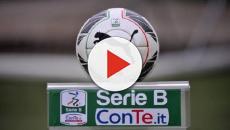 Serie B, fuori l'Avellino: Novara e Catania in pole, poi Ternana e Siena