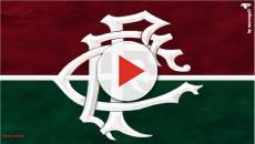 Fluminense apresenta Junior Dutra, oficializa Everaldo e inicia preparação