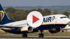Ryanair ferma i voli, studenti italiani bloccati a Bruxelles