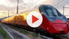 Sciopero treni 21 e 22 luglio 2018: orari e fasce di garanzia