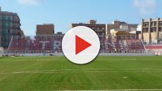Trapani Calcio, preparazione pre-campionato al via tra mille incertezze