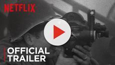 Produções para ver na Netflix agora