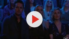 Fans are discussing 'Nashville' Season 6, Episode 15