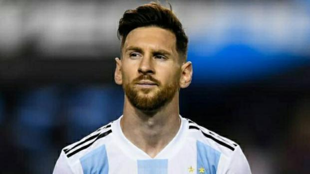 «Je vais proposer que Messi et d'autres joueurs ne soient plus sélectionnés»