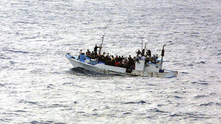 Libia: Giorgia Linardi testimonia le drammatiche vicende in corso