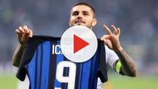 Le Real Madrid garde Mauro Icardi comme option offensive