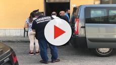 Trepuzzi: la 57enne uccisa dal marito ha subito più di 40 coltellate