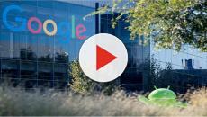 VÍDEO: Trump no está de acuerdo con la multa impuesta a Google