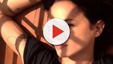 Laura Boldrini e Asia Argento attaccano Matteo Salvini
