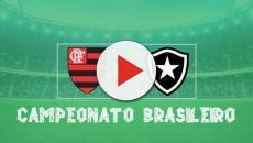 Streaming/ Premiere transmite Flamengo x Botafogo ao vivo