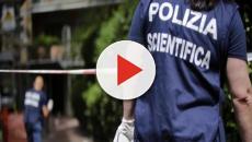Benevento: Giuseppe Matarazzo è stato ucciso dopo essere uscito di prigione