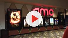AMC teaming up with Facebook for movie ticket purchasing options