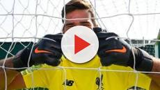 VIDEO: La firma de Alisson por el Liverpool establece cifra récord