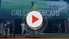 Formazione Inter 2018-2019, se arriva Vidal si punterà al 4-2-3-1