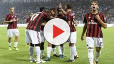 Il Milan è in Europa League, Il Tas da ragione al club rossonero