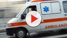 Cosenza: 70enne travolto mentre attraversava la strada