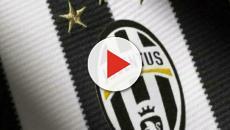 Juve: Pjanic dà il bentornato a Benatia: il futuro del bosniaco resta incerto