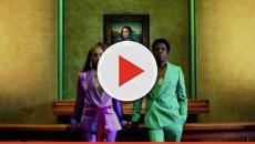 Beyoncé repite la petición para rodar en el Coliseo tras una primera negativa