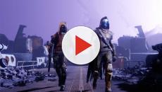 'Destiny 2' Players Find Wild Secret Quest, With A Familiar Reward