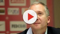 Mercato : Aholou et Golovin proches de Monaco