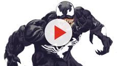 Comic-Con 2018 features extra 'Venom' footage
