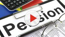 Pensioni, come potrebbe cambiare la Fornero entro il 2020