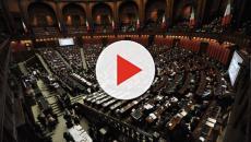 Grillini annuncia il ricorso contro il taglio dei vitalizi: 'Sono malato'
