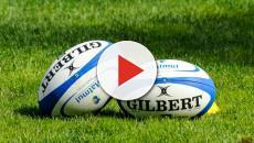 Rugby à VII- Coupe du Monde :Les Français vont en en quarts