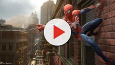 'Spider-Man' PS4 Comic-Con Story Trailer Reveals Silver Sable