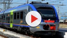 Sciopero Trenitalia: ventiquattro ore di stop a partire da questa sera 21 luglio