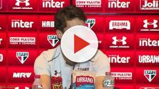 Corinthians perde para o São Paulo por 3 a 1: vídeo com os gols e melhores