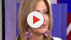 VIDEO: Los Padres de Alejandro Albalá no quieren ni a Chabelita ni a Sofía