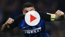 Inter, Icardi finisce nella lista del Real Madrid